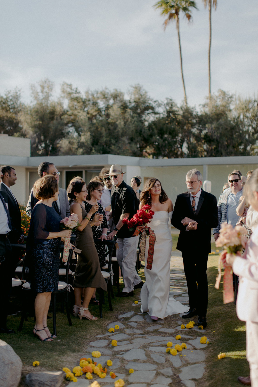 Frederick_Loewe_Estate_Palm_Springs_Wedding_SammBlake_DBW_0433.jpg