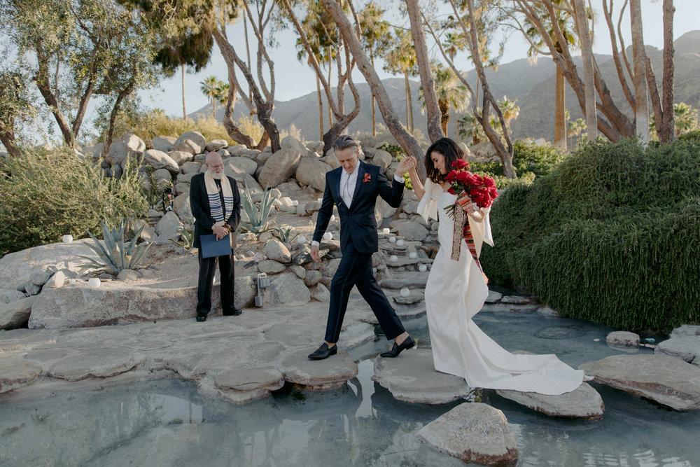Frederick_Loewe_Estate_Palm_Springs_Wedding_SammBlake_DBW_0449.jpg