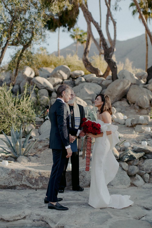 Frederick_Loewe_Estate_Palm_Springs_Wedding_SammBlake_DBW_0451.jpg