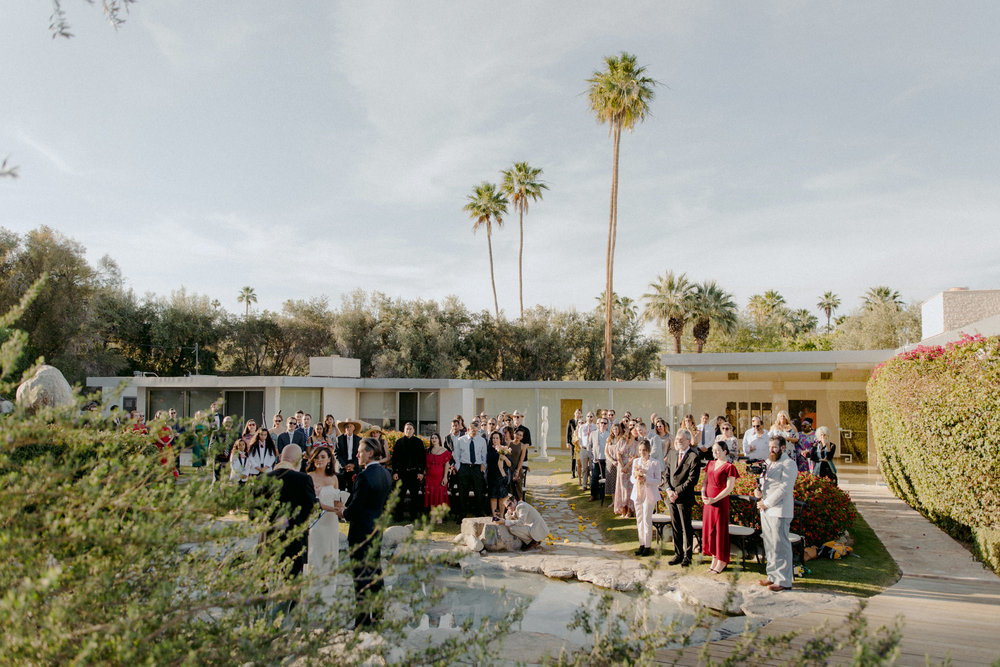 Frederick_Loewe_Estate_Palm_Springs_Wedding_SammBlake_DBW_0461.jpg