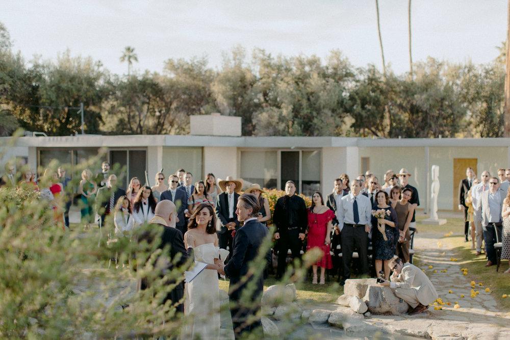 Frederick_Loewe_Estate_Palm_Springs_Wedding_SammBlake_DBW_0462.jpg