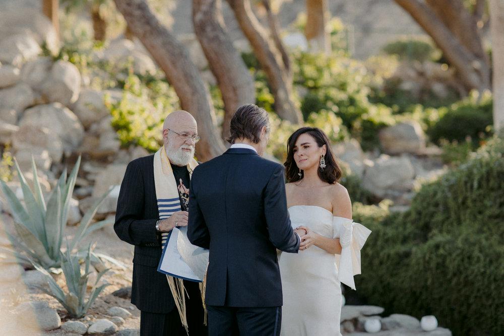 Frederick_Loewe_Estate_Palm_Springs_Wedding_SammBlake_DBW_0480.jpg