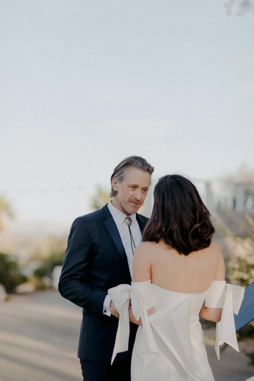 Frederick_Loewe_Estate_Palm_Springs_Wedding_SammBlake_DBW_0496.jpg