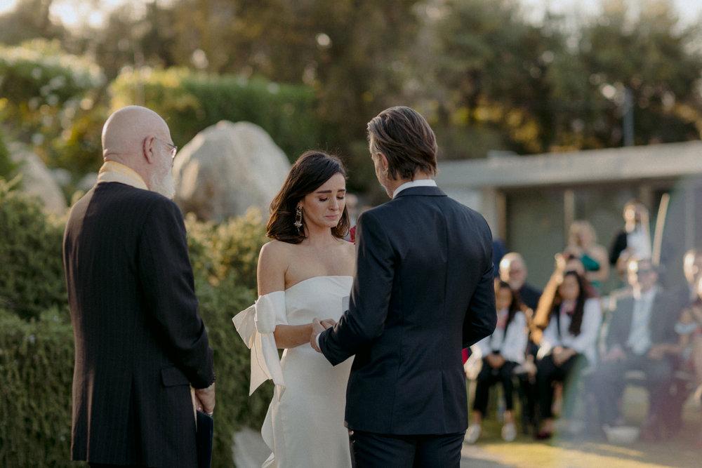 Frederick_Loewe_Estate_Palm_Springs_Wedding_SammBlake_DBW_0514.jpg