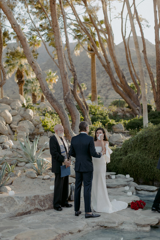 Frederick_Loewe_Estate_Palm_Springs_Wedding_SammBlake_DBW_0508.jpg