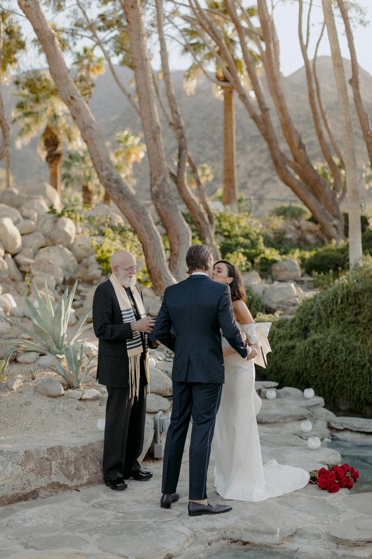 Frederick_Loewe_Estate_Palm_Springs_Wedding_SammBlake_DBW_0520.jpg