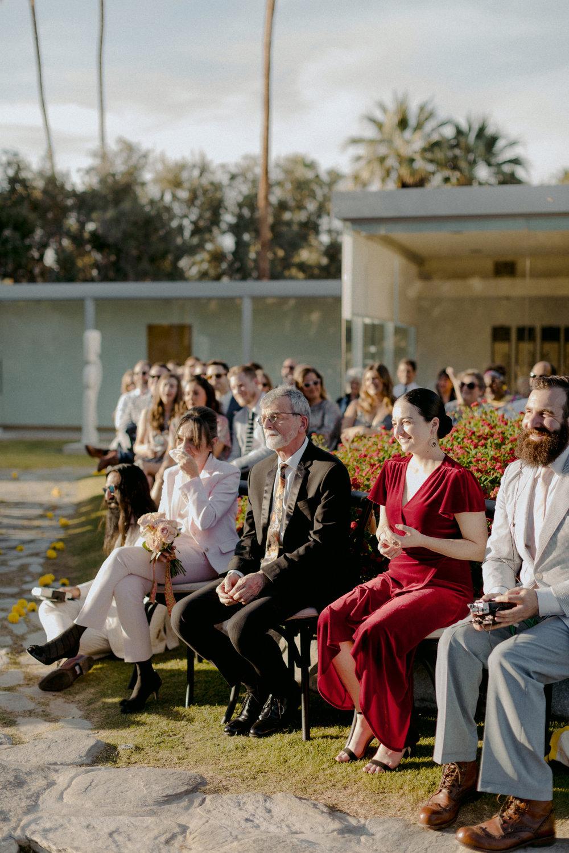 Frederick_Loewe_Estate_Palm_Springs_Wedding_SammBlake_DBW_0517.jpg