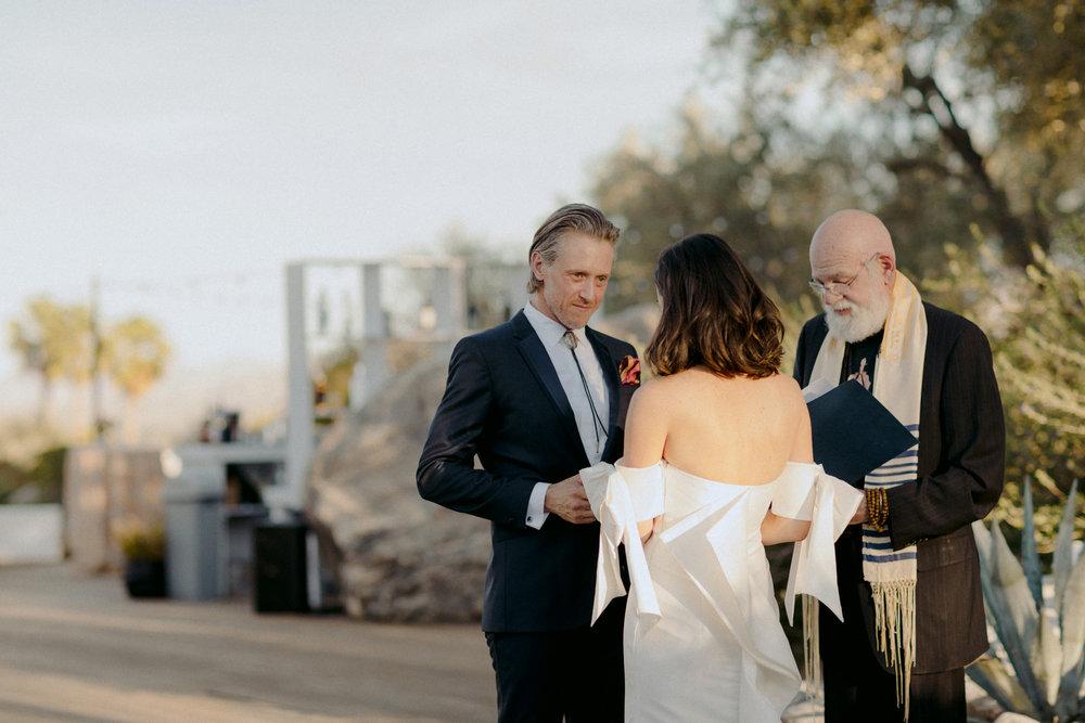 Frederick_Loewe_Estate_Palm_Springs_Wedding_SammBlake_DBW_0526.jpg