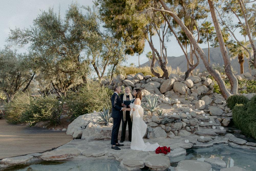 Frederick_Loewe_Estate_Palm_Springs_Wedding_SammBlake_DBW_0532.jpg