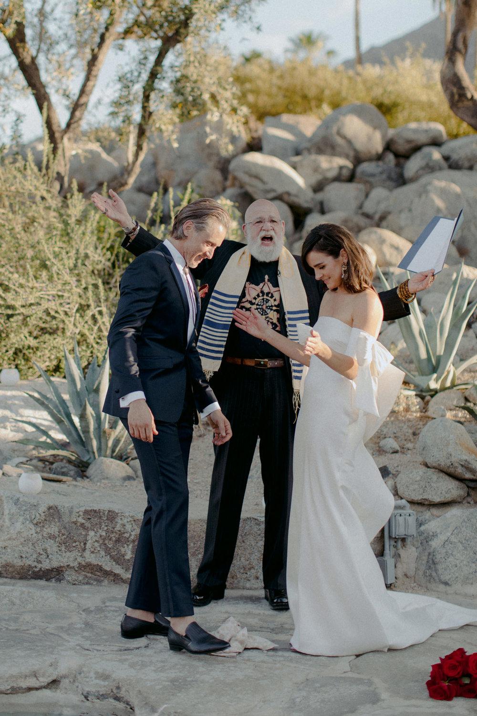 Frederick_Loewe_Estate_Palm_Springs_Wedding_SammBlake_DBW_0547.jpg