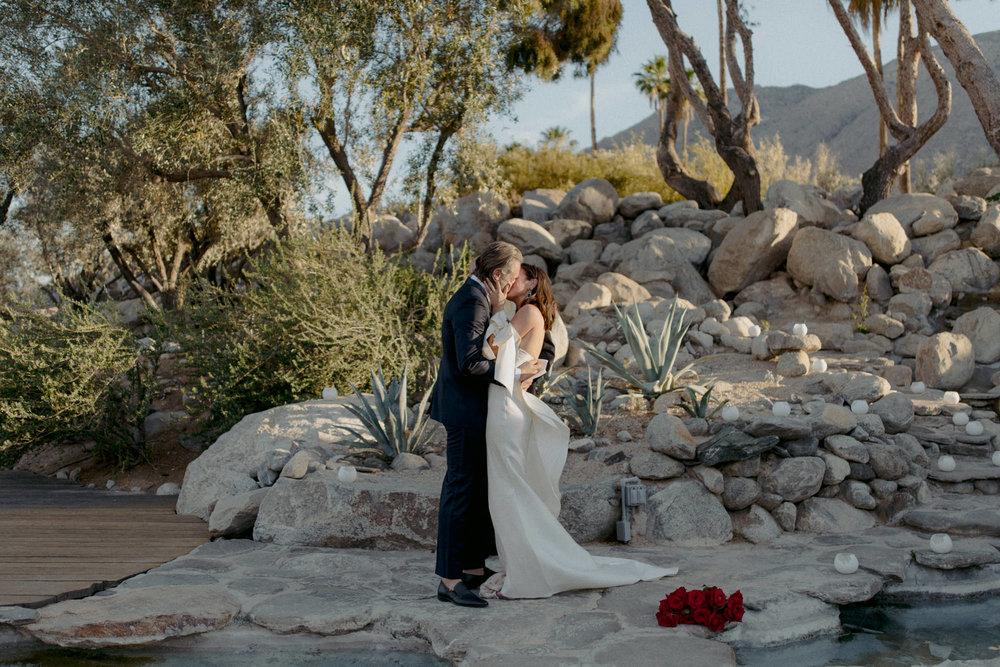 Frederick_Loewe_Estate_Palm_Springs_Wedding_SammBlake_DBW_0558.jpg