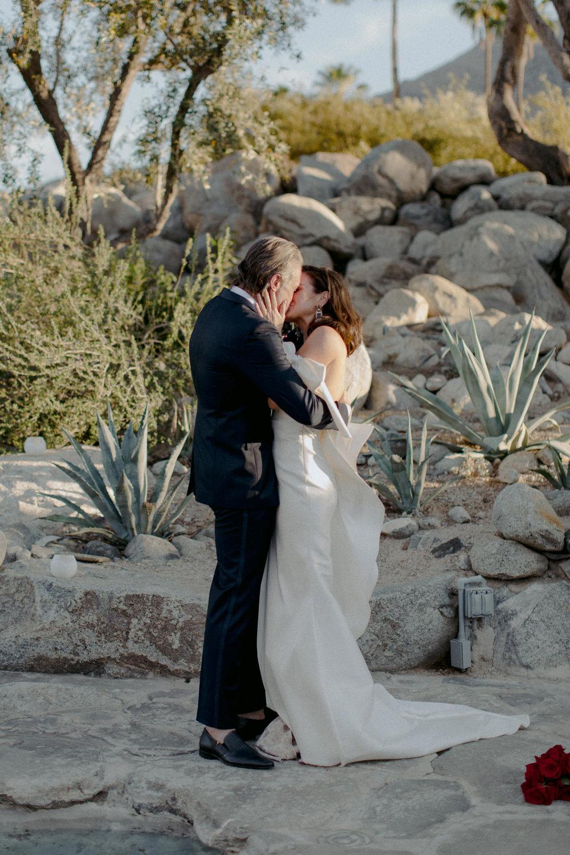 Frederick_Loewe_Estate_Palm_Springs_Wedding_SammBlake_DBW_0567.jpg