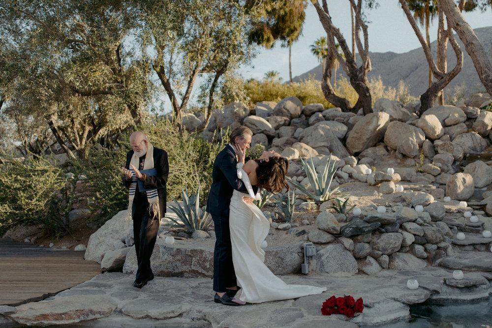 Frederick_Loewe_Estate_Palm_Springs_Wedding_SammBlake_DBW_0564.jpg