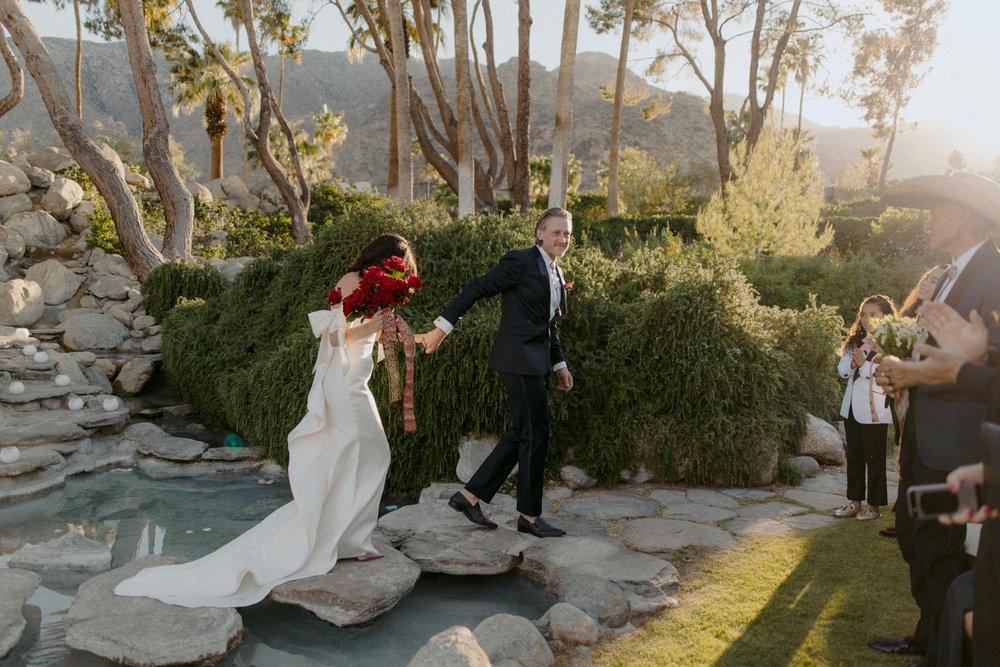 Frederick_Loewe_Estate_Palm_Springs_Wedding_SammBlake_DBW_0573.jpg