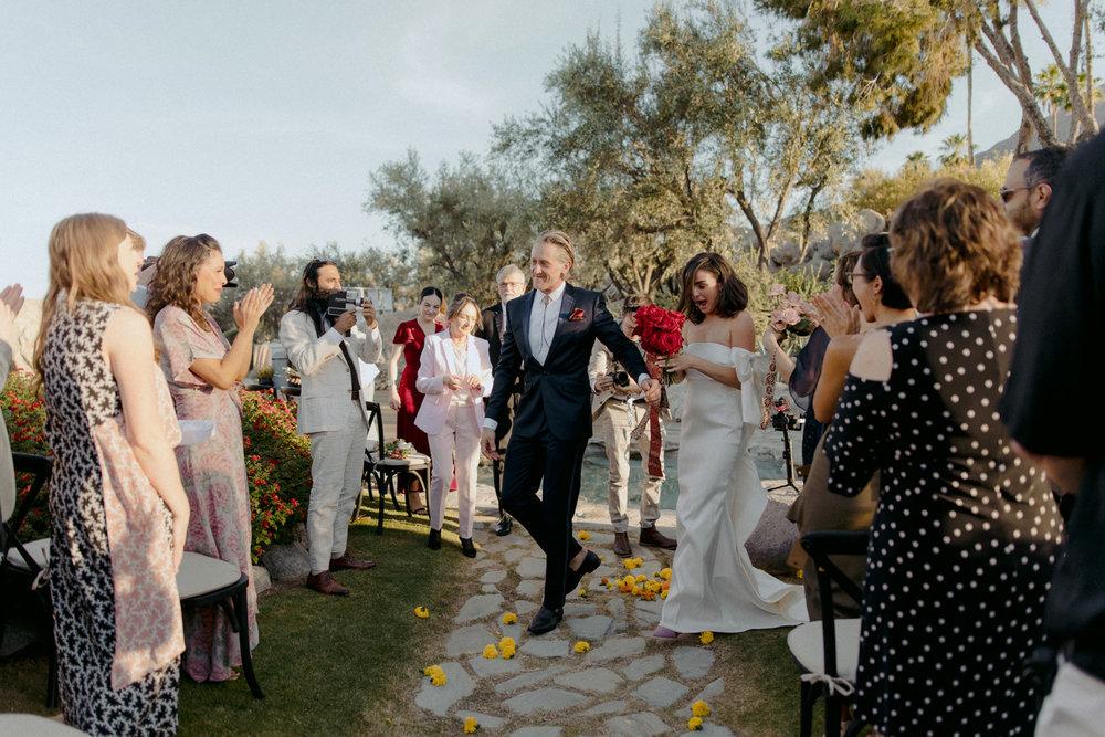 Frederick_Loewe_Estate_Palm_Springs_Wedding_SammBlake_DBW_0576.jpg