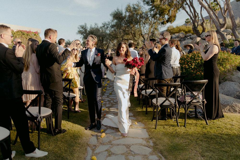 Frederick_Loewe_Estate_Palm_Springs_Wedding_SammBlake_DBW_0584.jpg