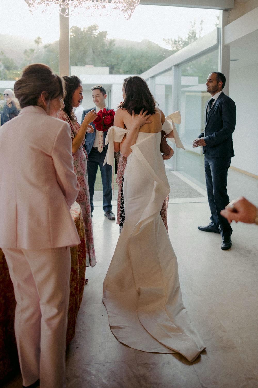 Frederick_Loewe_Estate_Palm_Springs_Wedding_SammBlake_DBW_0602.jpg
