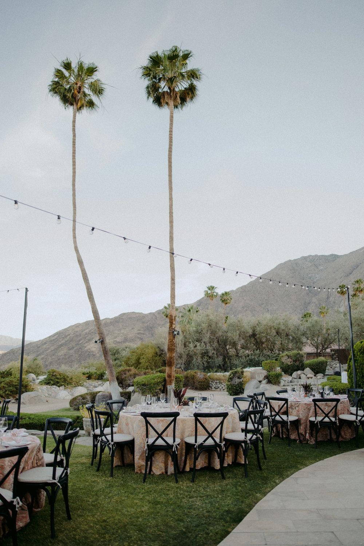 Frederick_Loewe_Estate_Palm_Springs_Wedding_SammBlake_DBW_0616.jpg
