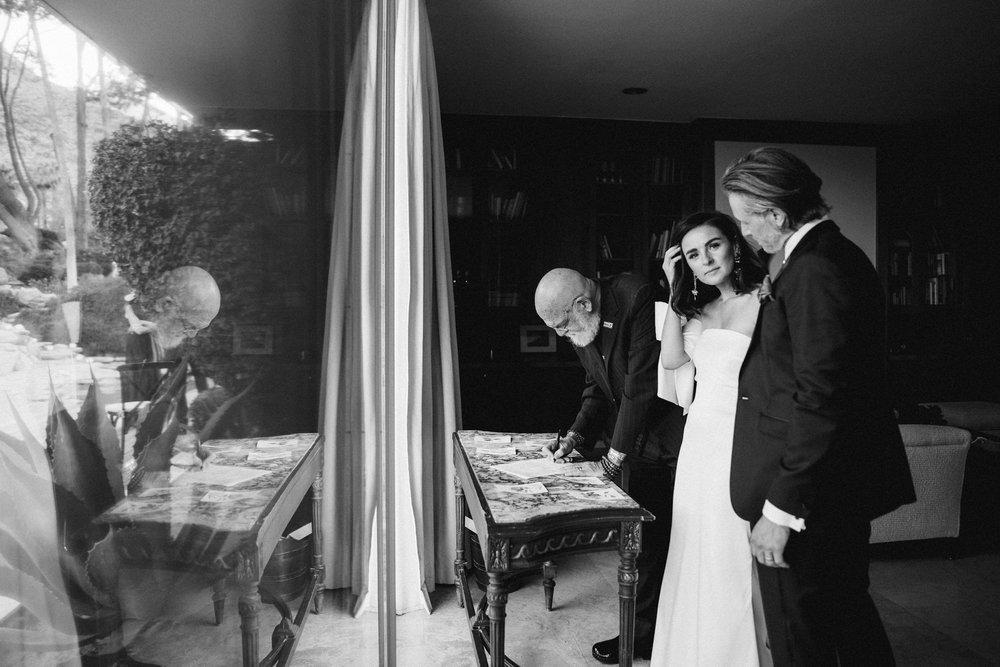 Frederick_Loewe_Estate_Palm_Springs_Wedding_SammBlake_DBW_0620.jpg