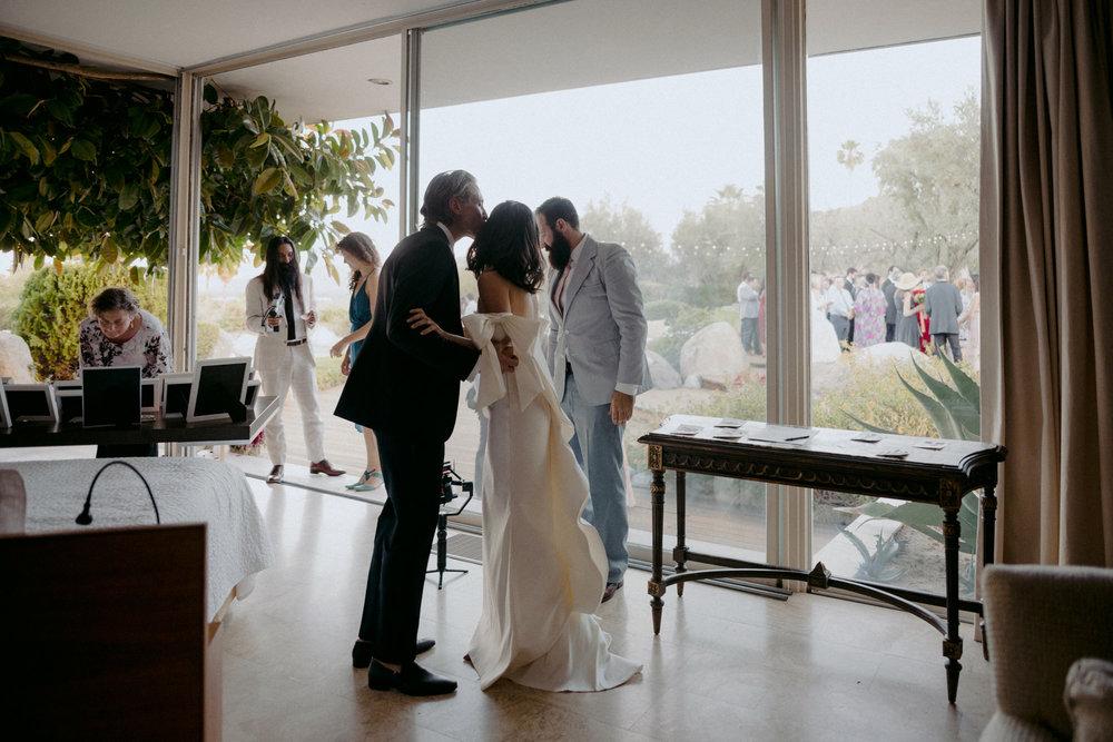 Frederick_Loewe_Estate_Palm_Springs_Wedding_SammBlake_DBW_0633.jpg