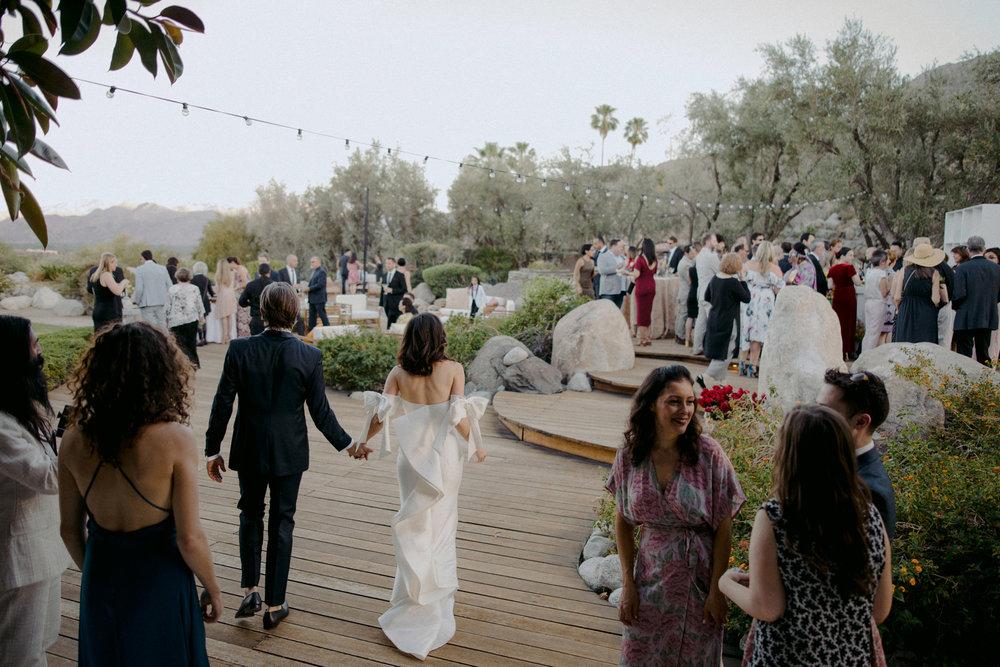 Frederick_Loewe_Estate_Palm_Springs_Wedding_SammBlake_DBW_0637.jpg