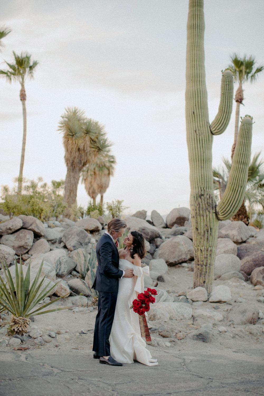 Frederick_Loewe_Estate_Palm_Springs_Wedding_SammBlake_DBW_0666.jpg
