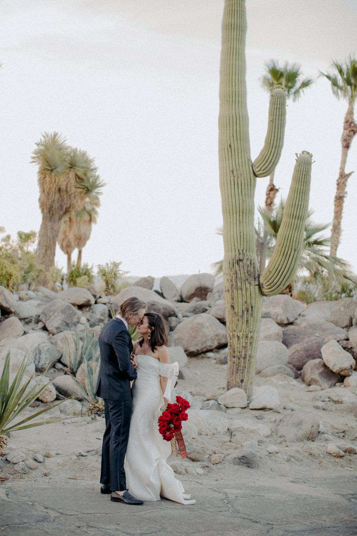 Frederick_Loewe_Estate_Palm_Springs_Wedding_SammBlake_DBW_0663.jpg