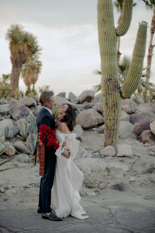 Frederick_Loewe_Estate_Palm_Springs_Wedding_SammBlake_DBW_0672.jpg