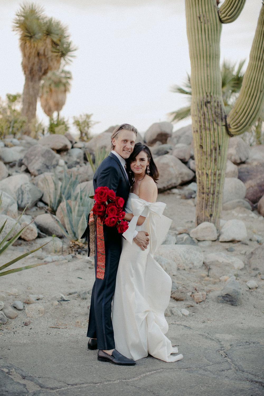 Frederick_Loewe_Estate_Palm_Springs_Wedding_SammBlake_DBW_0679.jpg