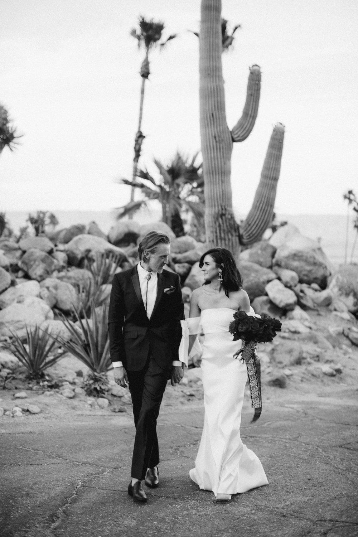 Frederick_Loewe_Estate_Palm_Springs_Wedding_SammBlake_DBW_0691.jpg