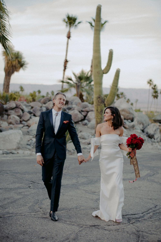 Frederick_Loewe_Estate_Palm_Springs_Wedding_SammBlake_DBW_0699.jpg