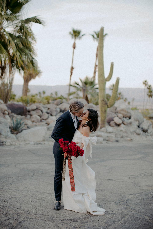 Frederick_Loewe_Estate_Palm_Springs_Wedding_SammBlake_DBW_0707.jpg