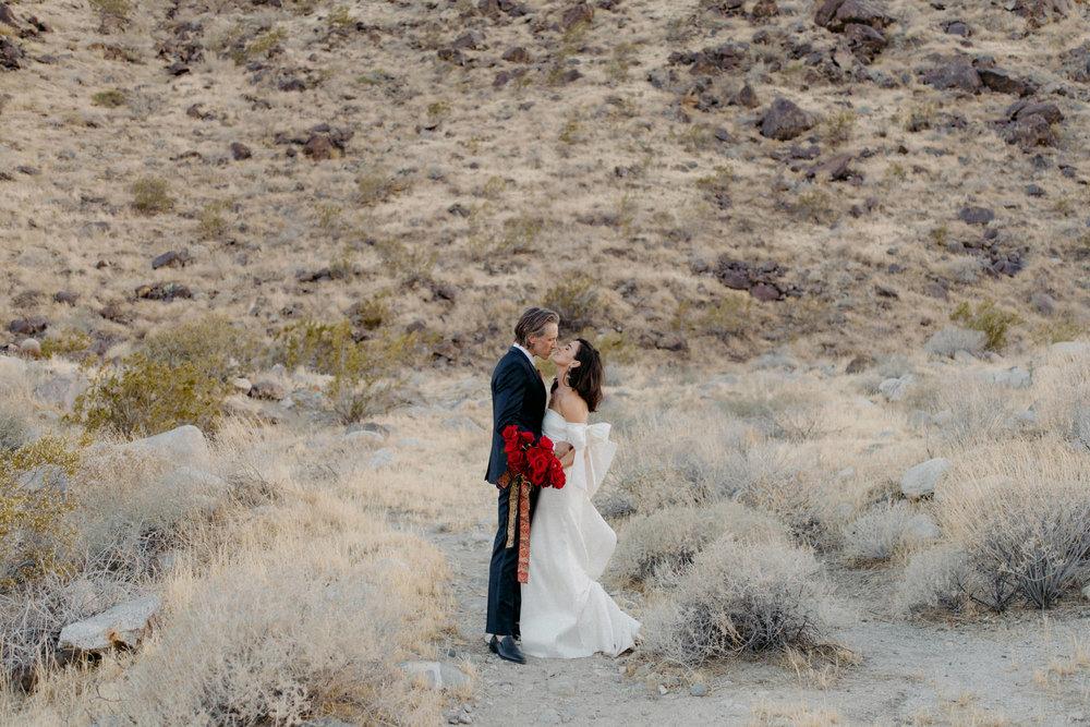 Frederick_Loewe_Estate_Palm_Springs_Wedding_SammBlake_DBW_0721.jpg
