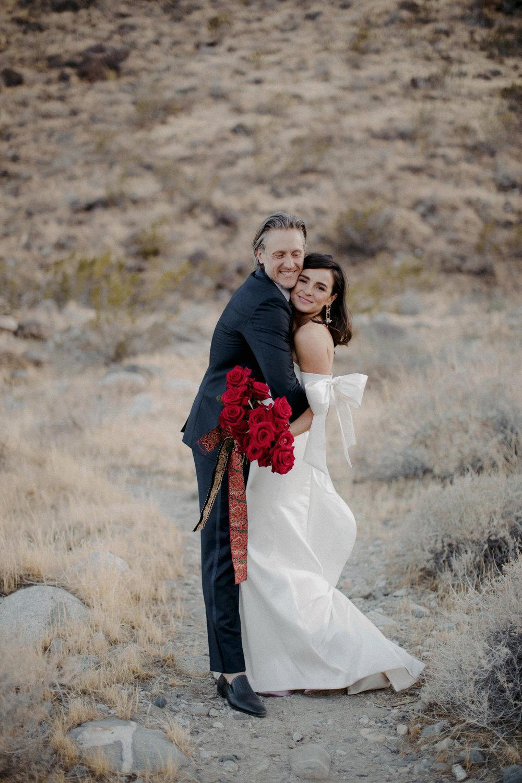 Frederick_Loewe_Estate_Palm_Springs_Wedding_SammBlake_DBW_0733.jpg