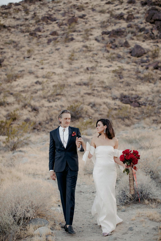 Frederick_Loewe_Estate_Palm_Springs_Wedding_SammBlake_DBW_0745.jpg