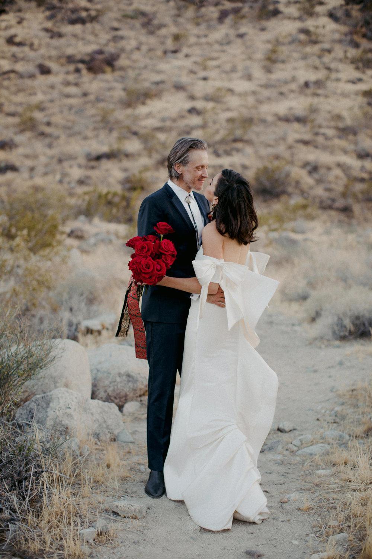 Frederick_Loewe_Estate_Palm_Springs_Wedding_SammBlake_DBW_0758.jpg