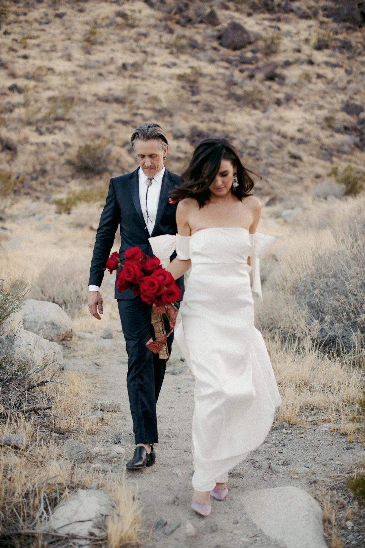 Frederick_Loewe_Estate_Palm_Springs_Wedding_SammBlake_DBW_0763.jpg