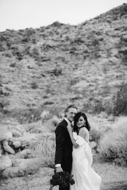 Frederick_Loewe_Estate_Palm_Springs_Wedding_SammBlake_DBW_0787.jpg