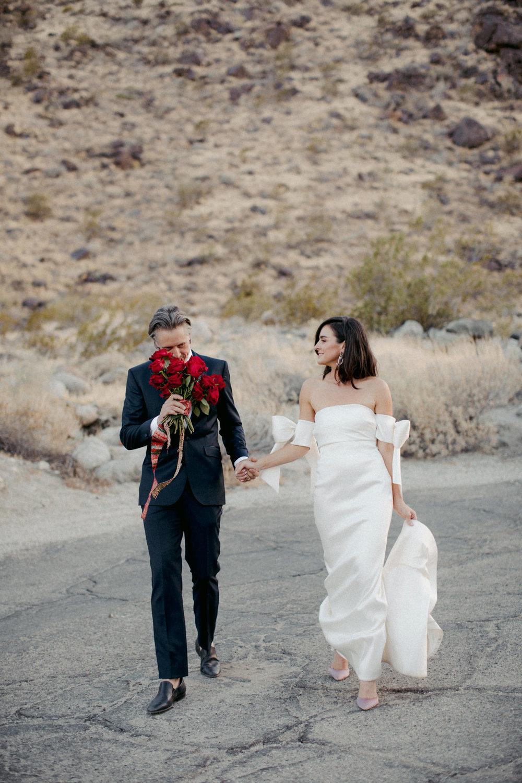 Frederick_Loewe_Estate_Palm_Springs_Wedding_SammBlake_DBW_0794.jpg