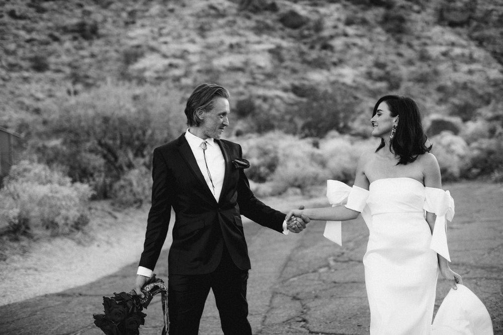 Frederick_Loewe_Estate_Palm_Springs_Wedding_SammBlake_DBW_0799.jpg