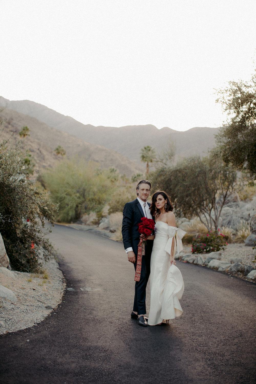 Frederick_Loewe_Estate_Palm_Springs_Wedding_SammBlake_DBW_0802.jpg