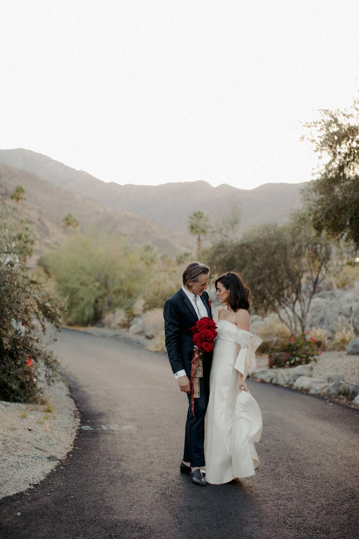 Frederick_Loewe_Estate_Palm_Springs_Wedding_SammBlake_DBW_0805.jpg