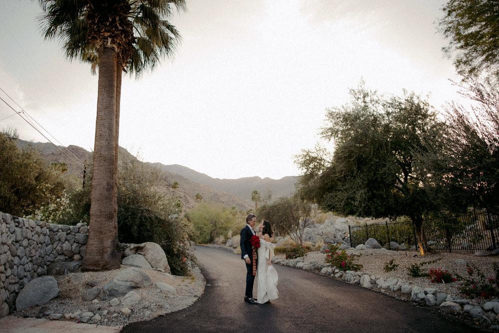 Frederick_Loewe_Estate_Palm_Springs_Wedding_SammBlake_DBW_0807.jpg