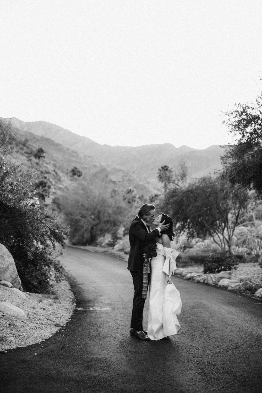 Frederick_Loewe_Estate_Palm_Springs_Wedding_SammBlake_DBW_0808.jpg