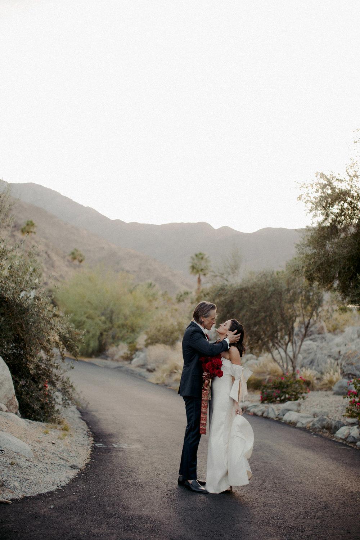 Frederick_Loewe_Estate_Palm_Springs_Wedding_SammBlake_DBW_0810.jpg