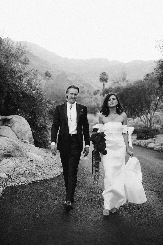 Frederick_Loewe_Estate_Palm_Springs_Wedding_SammBlake_DBW_0814.jpg
