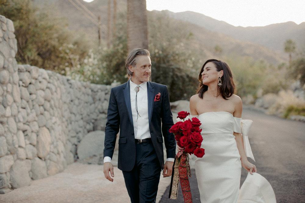 Frederick_Loewe_Estate_Palm_Springs_Wedding_SammBlake_DBW_0815.jpg