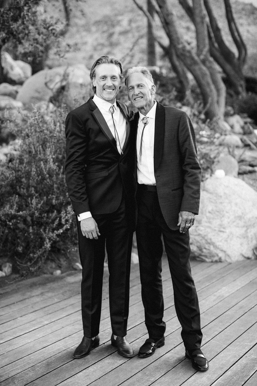 Frederick_Loewe_Estate_Palm_Springs_Wedding_SammBlake_DBW_0827.jpg