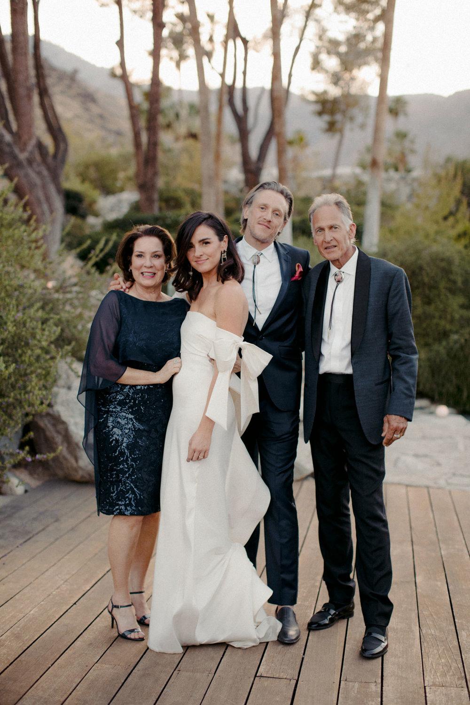 Frederick_Loewe_Estate_Palm_Springs_Wedding_SammBlake_DBW_0835.jpg