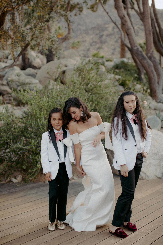 Frederick_Loewe_Estate_Palm_Springs_Wedding_SammBlake_DBW_0871.jpg